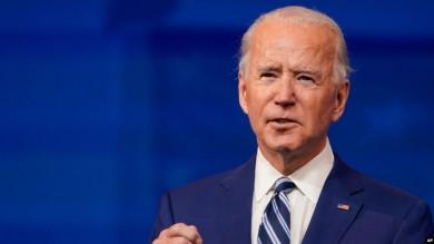 Колегія вибірників підтвердила перемогу Байдена на виборах президента США