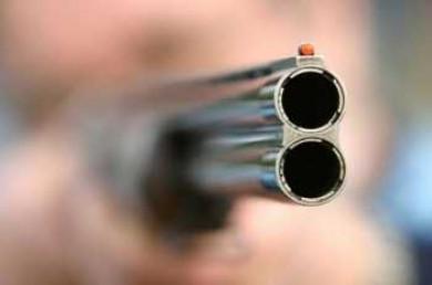 На Герцаївщині під час полювання місцевий житель вбив з рушниці свого односельчанина