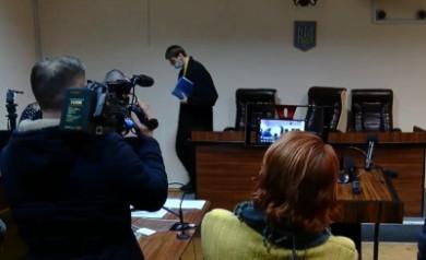 """«Рідне місто» відмовилося від позову проти Чернівецької ТВК, але """"політичні конвульсії"""" запроданців триватимуть"""