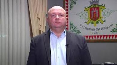У Чернівцях сьогодні відбудеться суд за позовом Віталія Михайлішина проти ТВК. Очікують, щоб система відбору потрапила на лояльного суддю?