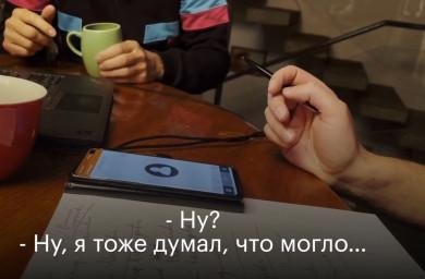 Один з агентів ФСБ зізнався в отруєнні російського опозиціонера Навального (ВІДЕО)