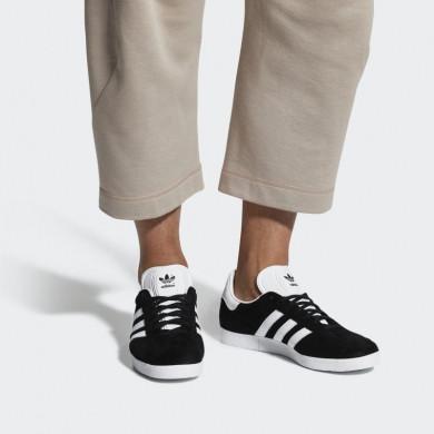 Спортивне взуття: види, характеристики, рекомендації з вибору