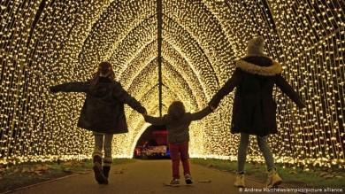 Святкування Різдва в Україні: сім питань, навколо яких точаться дискусії