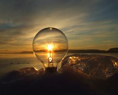 З 1 січня скасовується пільговий тариф на перші 100 кВт.год електроенергії для населення