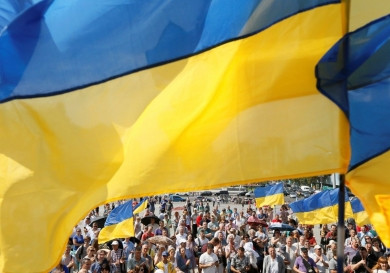 """Зеленський і """"Слуга народу"""" втрачають електоральні симпатії: на п""""яти наступає Бойко і ОПЗЖ"""