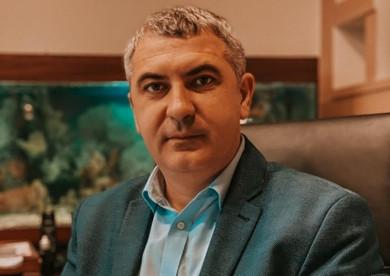 У Чернівцях звільнили гендиректора Калинівського ринку Маслянчука