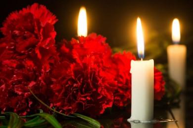 У вчорашній ДТП у Чернівцях загинула працівниця Чернівецького обласного військкомату Людмила Гамаль