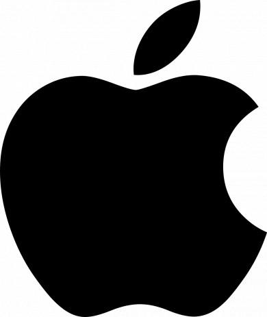 5 нових продуктів від Apple, які можуть з'явитися в 2021 році