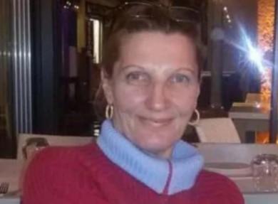 В Італії знайшли мертвою українку родом із Чернівців: подробиці