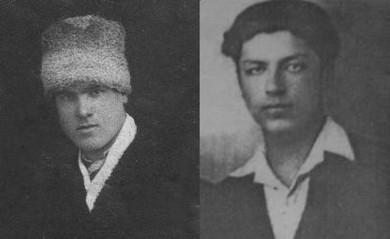 Шибениці на Буковині на початку 1945 року: як НКВД-исти страчували патріотів