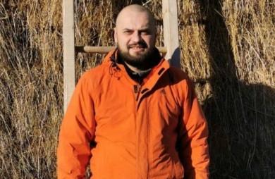 Керівником Калинівського ринку може стати підприємець Олег Гульпак