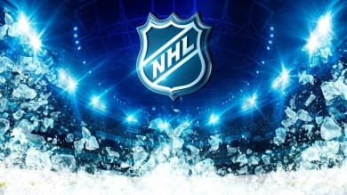 Сезон в НХЛ стартував: шанси команд