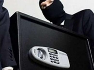 У Чернівцях злодій украв 17 тисяч у кредитній установі