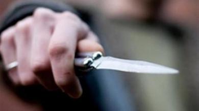 На Заставнівщині арештували чоловіка, який обіцяв зарізати свого пасинка
