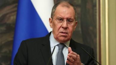 """""""Хочеш миру - готуйся до війни"""": Лавров заявив про готовність розірвати відносини з ЄС"""