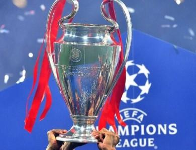 Неймовірно! УЄФА запроваджує революційні зміни у розіграші європейських кубків