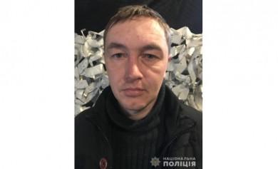 На Буковині розшукують безвісти зниклого військовослужбовця, який не прибув до військової частини на Рівненщині