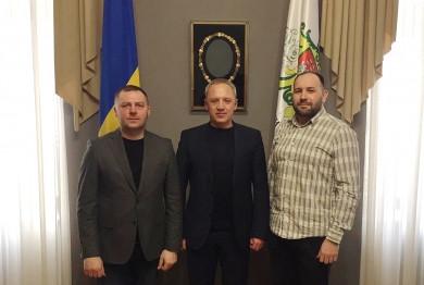 Світовий конгрес українських молодіжних організацій проведе свій форум у Чернівцях