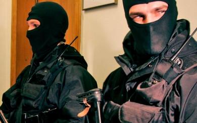 """Обласна прокуратура відреагувала на заяву мера Клічука та лідерів партії «Єдина Альтернатива»: обшуки пов""""язані з порушеним кримінальним провадженням 2020 року"""