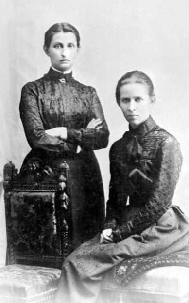 У Муніципальній бібліотеці ім. Добрянського проходить виставка до 150-річчя від дня народження Лесі Українки