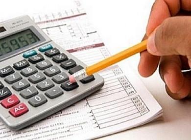 ПДВ: Буковинські платники сплатили у січні до бюджету 149,3 млн грн