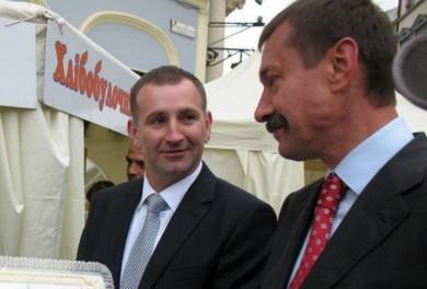 Чернівецька міськрада просить РНБО накласти санкції на ОПЗЖ, Папієва та партію Шарія