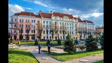 Дещо про інсинуації та підкилимні ходи у переддень виборів ректора Буковинського державного медичного університету