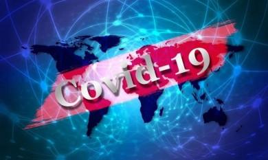 Мутований коронавірус може спричинити колапс у боротьбі з пандемією – заява експертів