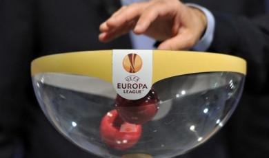 Українським клубам пророкують виліт в наступній стадії Ліги Європи