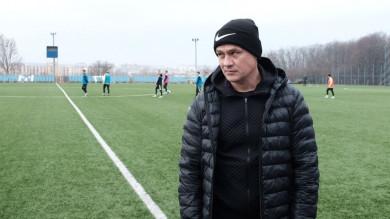 """Футбольному клубу """"Буковина"""" не вистачає грошей для змагань у другій лізі (ВІДЕО)"""
