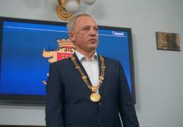 Клічук розповів, як бізнесмен Павлюк атакує владу Чернівців за допомогою Офісу Зеленського