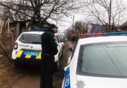 У приватному будинку в Чернівцях жорстко вбили 66-річну жінку