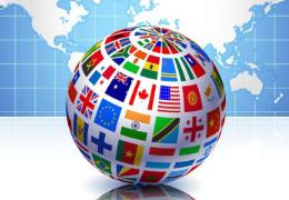 Глобальні держави вже не гарантують безпечніший світ