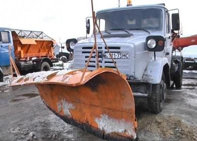 Мер Чернівців Клічук дав команду перевірити фінансово-господарську діяльність МіськШЕП