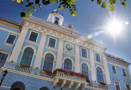 На 25 березня скликається 4 сесія Чернівецької міської ради: які питання розглянуть депутати?