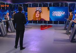 Степанов відреагував на затримку виплати «ковідних» надбавок медикам у Чернівцях: «Це завершиться кримінальними справами».