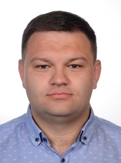 Офіс Президента погодив призначення сина Мунтяна на посаду заступника голови Чернівецької ОДА
