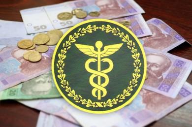 Роздрібний акциз додав до скарбниць буковинських громад 20,6 мільйонів гривень