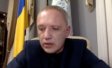 Роман Клічук про тиск прокуратури: «Всі кримінальні провадження надуті і не мають жодних перспектив»