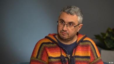 """""""Справа Василя Стуса"""": Кіпіані виграв суд проти Медведчука"""