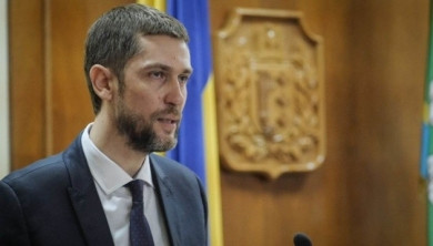 В обласній раді шукають голоси депутатів, щоб зняти з посади голову облради Олексія Бойка, - власні джерела (+ВІДЕО)