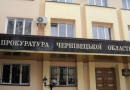 Журналістка Світлана Ісаченко дізналася подробиці про скандальне рішення міськради часів Продана щодо виділення землі підприємцю Жаровському