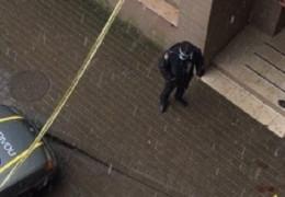 У Чернівцях чоловіка поранили ножем у власній квартирі
