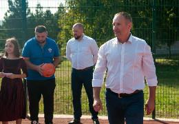 «Команда Михайлішина» оскаржує першу сесію Чернівецької міськради: депутатам почали надходити виклики до суду