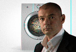 Проти нардепа Ігоря Палиці відкрили кримінальну справу щодо відмивання грошей