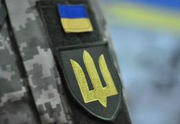 Рада дозволила призивати резервістів без оголошення мобілізації