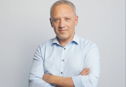 Мер Чернівців Клічук оприлюднив декларацію про доходи: на життя йому вистачає
