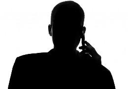 У Путилі шахраї телефонують від імені податкової і просять перерахувати кошти для вирішення питань щодо перевірки