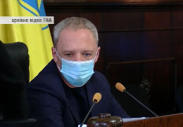 Мер Чернівців пояснив, чому досі не вакцинувався проти коронавірусу