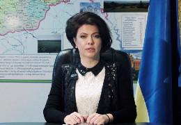 Скільки грошей заробила у 2020 році керівниця Чернівецької обласної прокуратури Ірина Кравченко?